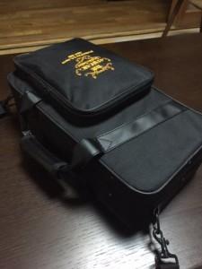 髙橋ブログ1